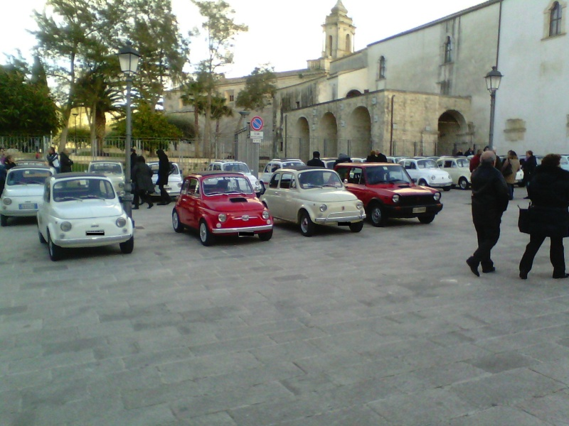avvistamenti auto storiche - Pagina 40 Img_2014