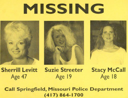 The Springfield Three 1-21-210