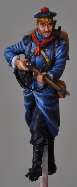 14-18 Fusilier Marin de Métal Modèles Fini1_11