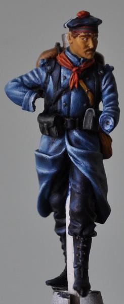 14-18 Fusilier Marin de Métal Modèles Fm_4_210