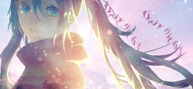 Creation ~♪ Dream_12