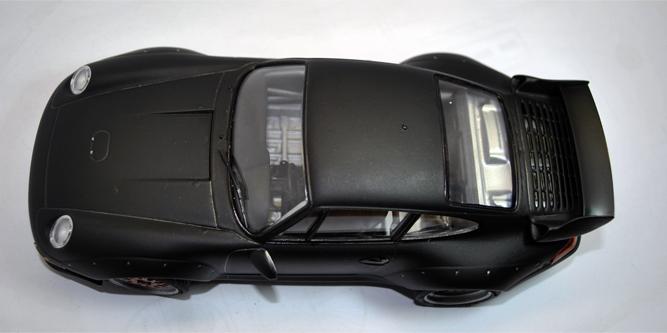 porsche 911 GT2 (tamiya - 1:24) Untit101