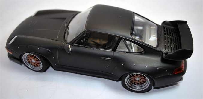 porsche 911 GT2 (tamiya - 1:24) Untit102
