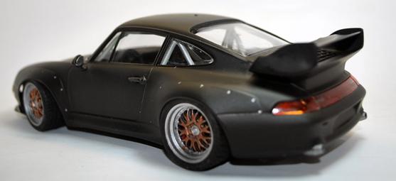 porsche 911 GT2 (tamiya - 1:24) Untit103