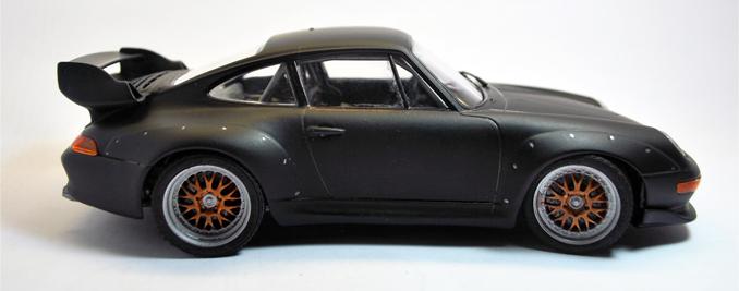 porsche 911 GT2 (tamiya - 1:24) Untit106