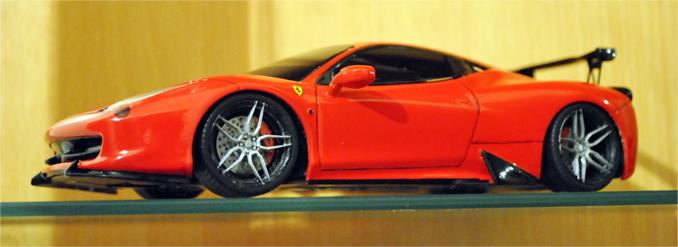 1:24 458 italia GT Untit114