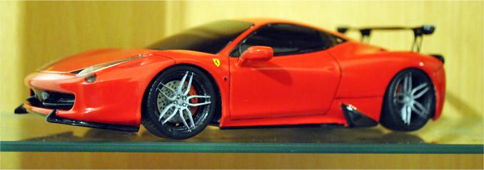 1:24 458 italia GT Untit115