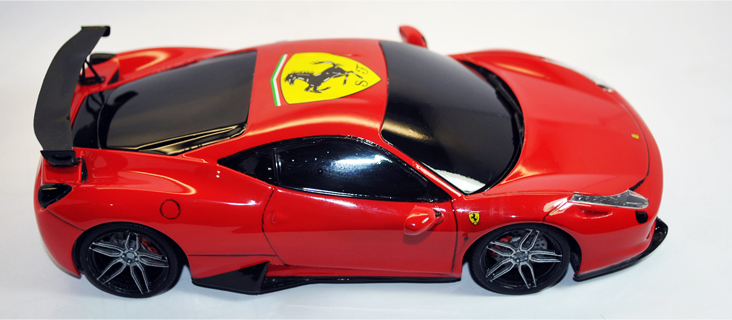 1:24 458 italia GT Untit116