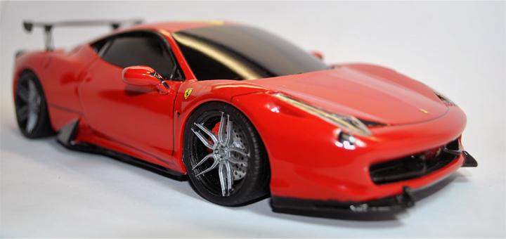 1:24 458 italia GT Untit117