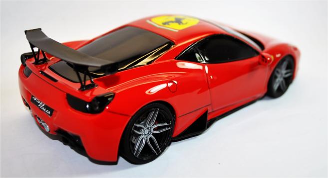 1:24 458 italia GT Untit118