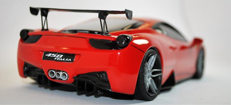 1:24 458 italia GT Untit119