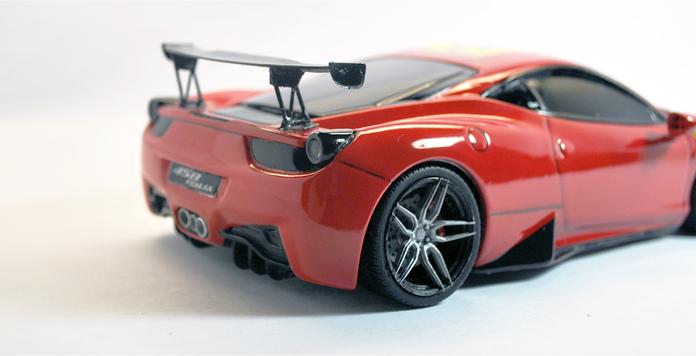 1:24 458 italia GT Untit120