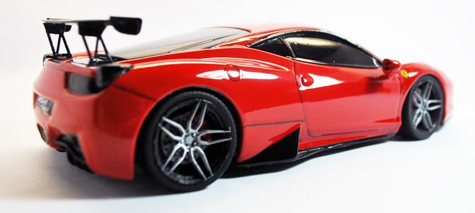 1:24 458 italia GT Untit121
