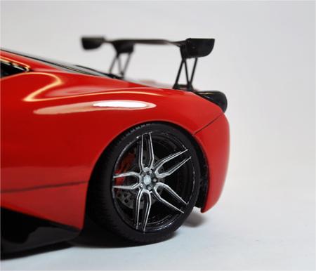1:24 458 italia GT Untit122