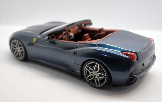 ferrari california Untitl20