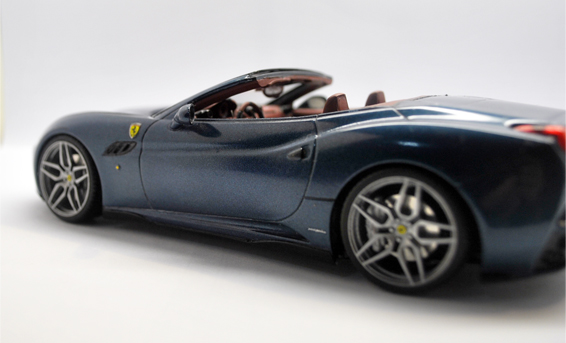 ferrari california Untitl22