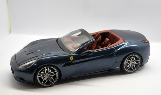 ferrari california Untitl23