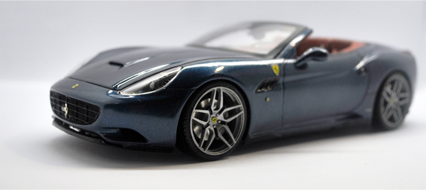 ferrari california Untitl25