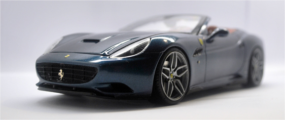 ferrari california Untitl26