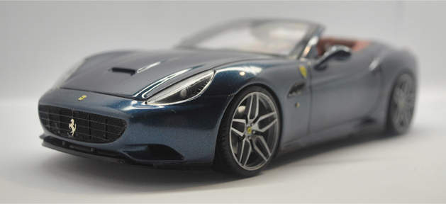 ferrari california Untitl27