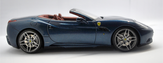 ferrari california Untitl32