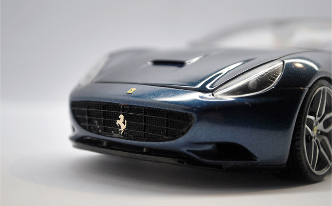 ferrari california Untitl34