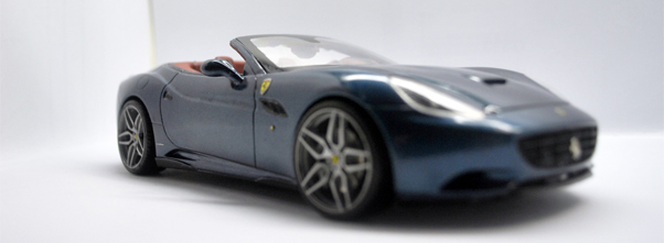 ferrari california Untitl35