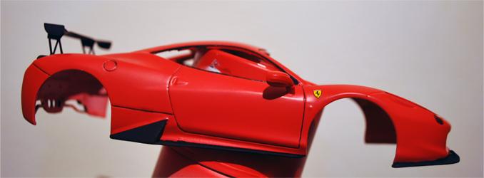 1:24 458 italia GT Untitl89