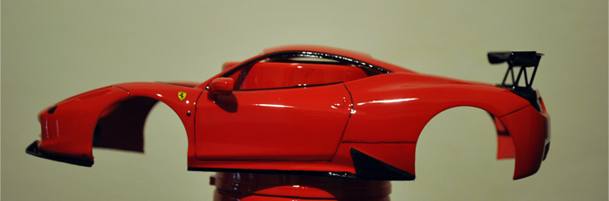 1:24 458 italia GT Untitl91