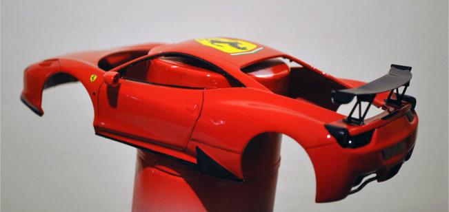 1:24 458 italia GT Untitl96