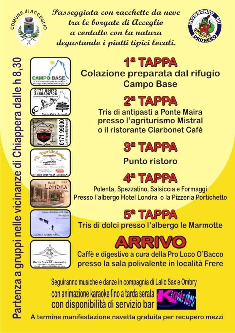 22/23 Febbraio - Fritto misto piemontese + racchette e forchette 2_bmp10