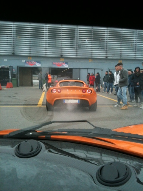 Monza Track Day 08/12/13 - Pagina 3 415