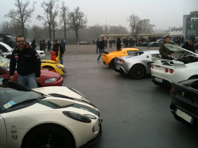 Monza Track Day 08/12/13 - Pagina 3 811