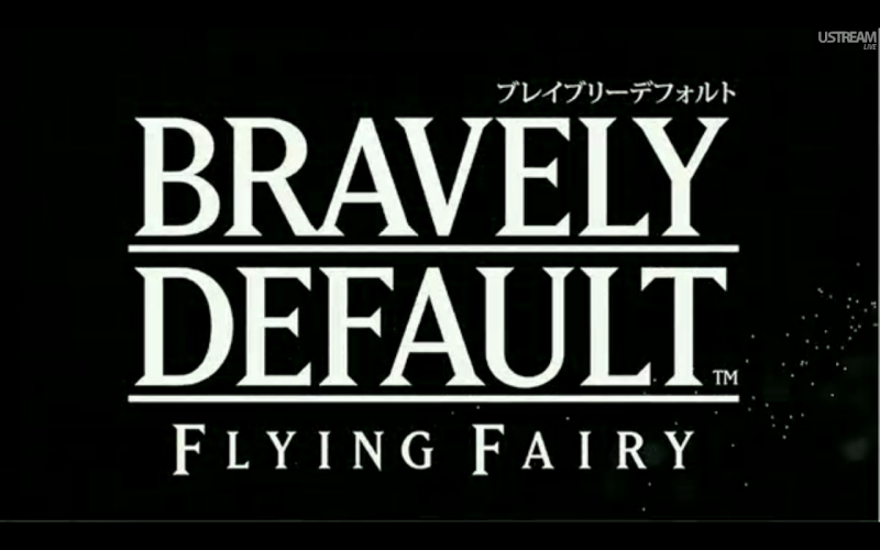Bravely Default, mes impressons Bravel10