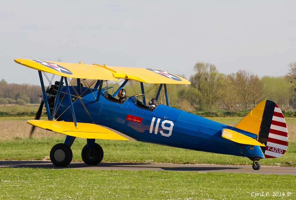Aérodrome de Reims Prunay - Page 3 Img_2710