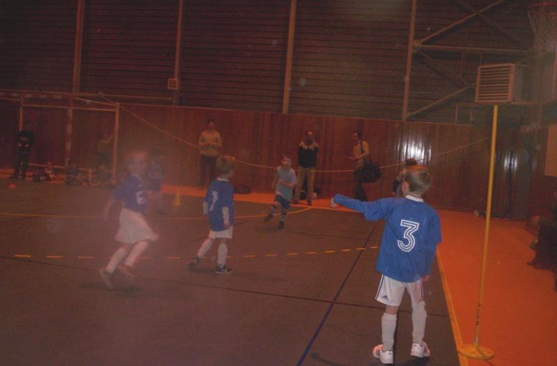 u6-u7 futsal a besancon le 23 novembre 2013 102_1914