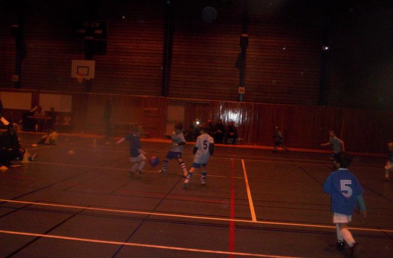 u6-u7 futsal a besancon le 23 novembre 2013 102_1916