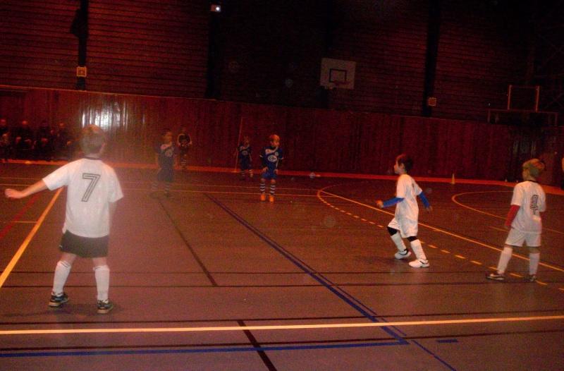 u6-u7 futsal a besancon le 23 novembre 2013 102_1917