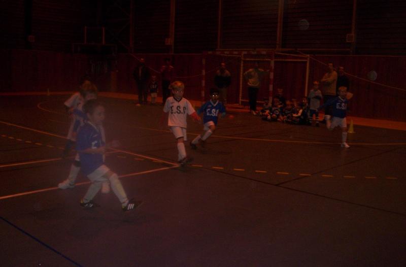 u6-u7 futsal a besancon le 23 novembre 2013 102_1923