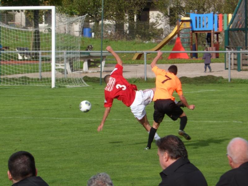 ESD1 - Coteaux De Seille : 2-0 Sam_2021