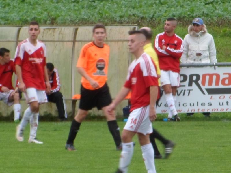 ESD1 - Coteaux De Seille : 2-0 Sam_2027