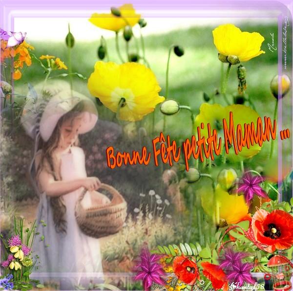 Bonne fête Maman. 0520ad11