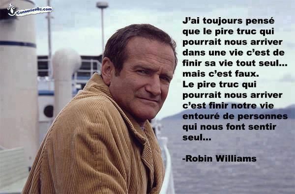 Robin Williams 14525610