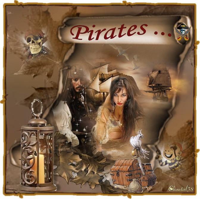 Pirates 1vkpc-75
