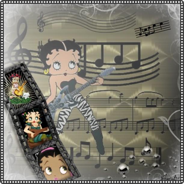 Mes créas Betty Boop 1vkpc-92