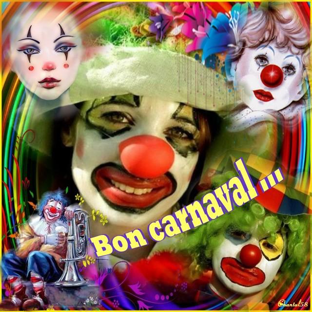 Clowns  1vkpc-97