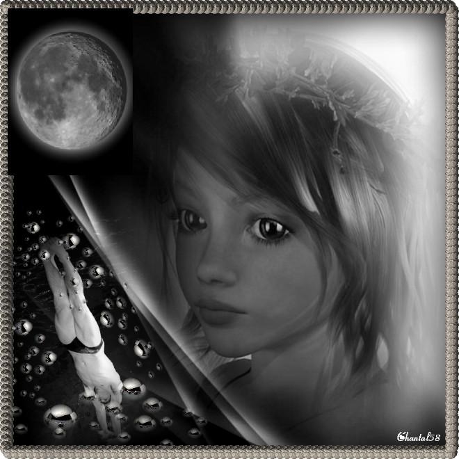Enfants  1vkpc116