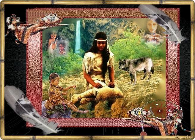 Indiens  1vkpc143