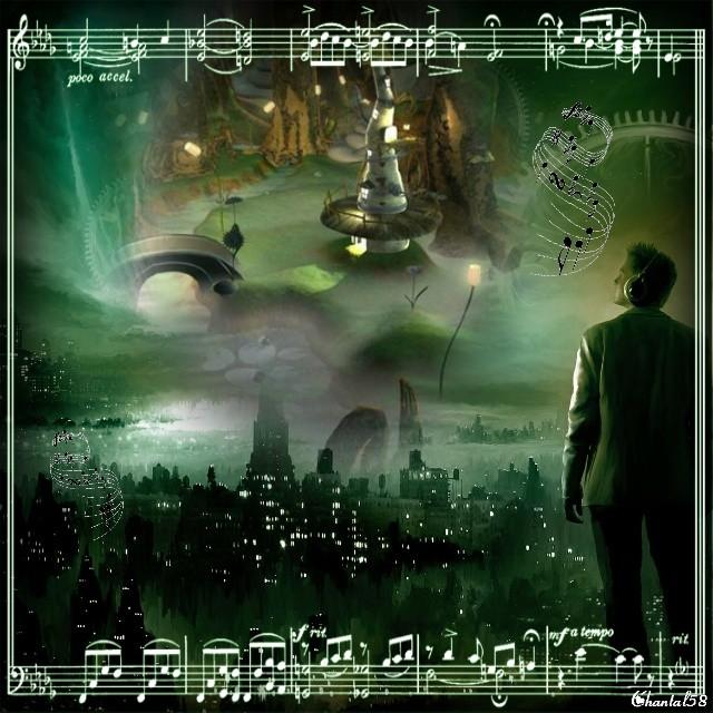 Musique  1vkpc173