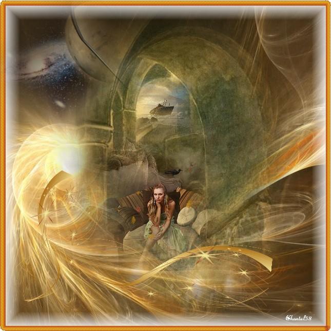 Surnaturel  1vkpc174